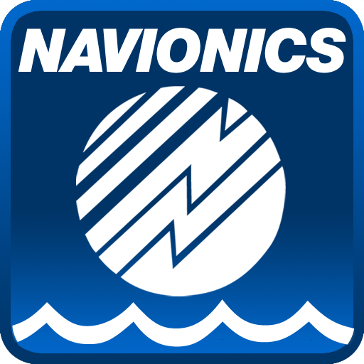 Knowledge Article: Difference between Navionics charts